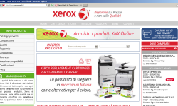 [www.xeroxworld.it|xeroxworld xnx toner]