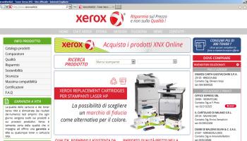 [www.xeroxworld.it|xeroxworld xnx toner]